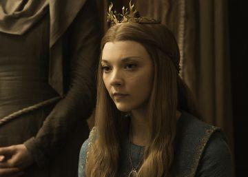 ¿Qué ha pasado esta semana en 'Juego de tronos'?
