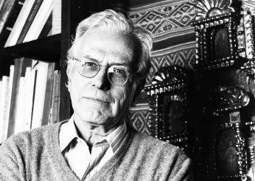 Muere Torcuato Di Tella, último de una dinastía de mecenas argentinos