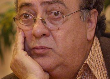 Muere Pedro Costa Musté, cineasta total