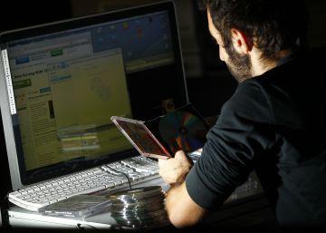 La justicia de la UE anula el canon digital aprobado por el Gobierno del PP