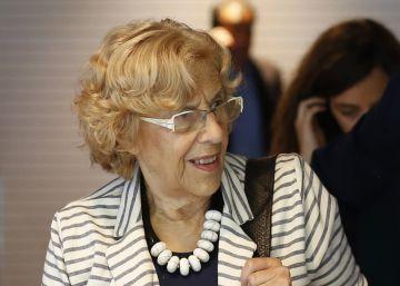 Madrid, invitada de honor de la Feria del Libro de Guadalajara 2017