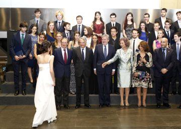 Juventudes Musicales otorga 29 becas a intérpretes