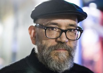 """La gran noticia teatral es la reapertura del Pavón a cargo del equipo Kamikaze"""