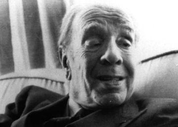 Borges, 30 años después