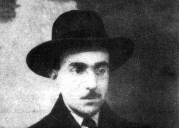 O mais belo autógrafo de Fernando Pessoa