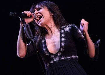 Vetusta Morla, Amaral o Sidonie participan el 21 de junio en varios conciertos por los refugiados