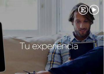 La app de Babelia, mejorada y gratuita
