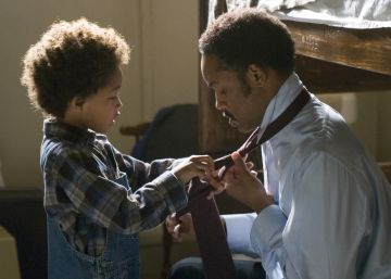 Seis películas americanas para ver en el Día del Padre