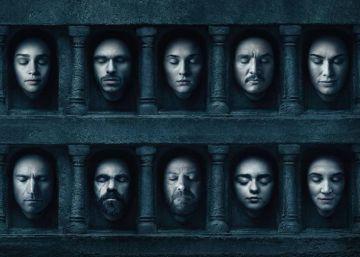 ¿Qué personaje morirá en la recta final de 'Juego de tronos'?