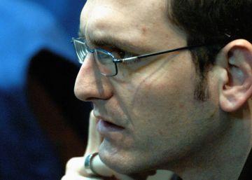 Carlos Aladro, nuevo director del Festival de Otoño a Primavera en Madrid