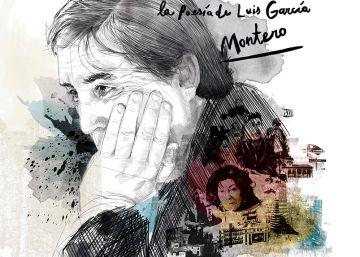 García Montero, poeta poliédrico