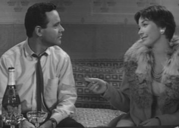 Billy Wilder en 10 películas imprescindibles