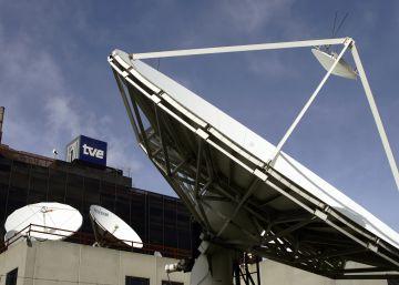TVE, la única cadena que no emite las cintas de Fernández Díaz