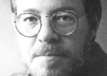 Muere Michael Herr, el gran cronista de la guerra de Vietnam