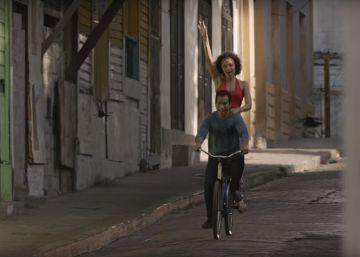 Cine panameño al son de Rubén Blades