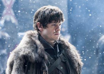 'Juego de tronos', venganza antes del invierno