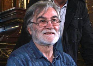 De Víctor Jara a Podemos