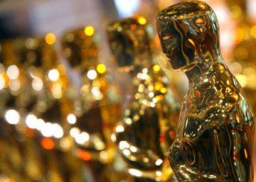 46% mujeres y 41% negros: la Academia de los Oscar vende su renovación