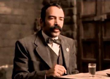 15 frases que ha dejado el cine latinoamericano