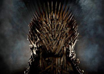 Todo lo que se sabe sobre la temporada 7 de 'Juego de tronos'