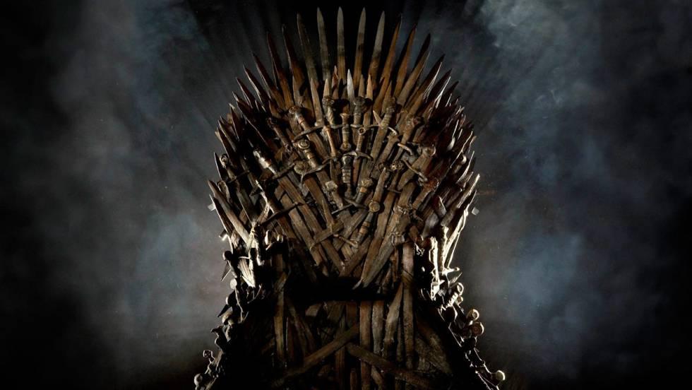 'Game of Thrones': tudo o que já se sabe sobre a sétima temporada