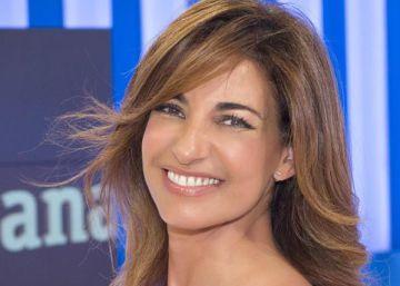 Mariló Montero abandona TVE