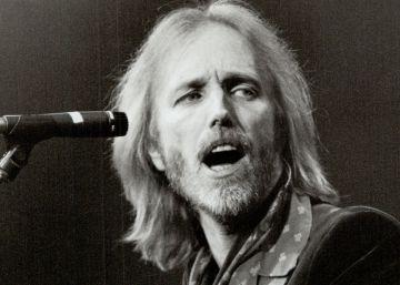 Que Tom Petty venga de gira a España es más importante que formar Gobierno