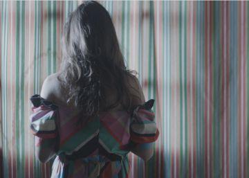 El suspenso se estrena en la filmoteca ecuatoriana