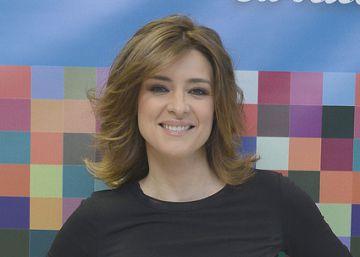 Regresa 'Hable con ellas' a Telecinco