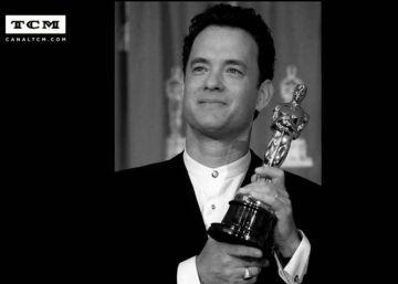 Tom Hanks cumple 60 años