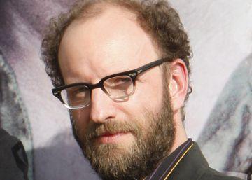 Soderbergh prepara una película sobre los papeles de Panamá