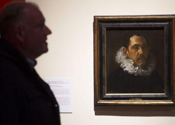 Velázquez y Murillo se medirán en Sevilla
