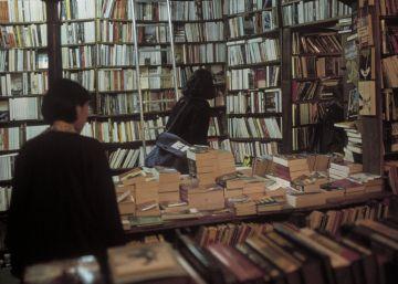 Librerías en red