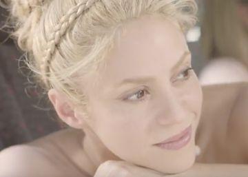 'La bicicleta' de Shakira y Carlos Vives ya tiene vídeo (y es una fiesta muy caribeña)