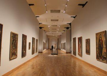 Un proyecto hispano-peruano gana la ampliación del Museo de Arte de Lima