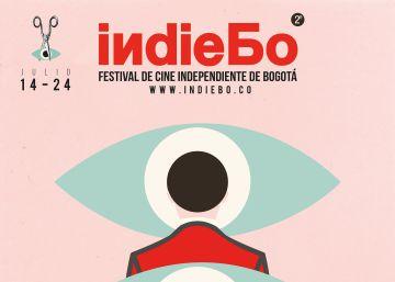 IndieBo, cine independiente bajo las estrellas de Bogotá