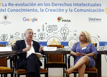 A la caza de un futuro digital y sostenible