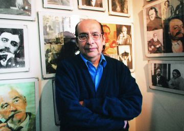 Muere el escritor Miguel Gutiérrez, emblema del realismo peruano