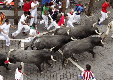 ¿Es taurina la Feria del Toro?