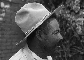 Cuando Pancho Villa invadió Estados Unidos