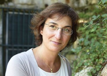 Pilar Fatás será la nueva directora del Museo de Altamira