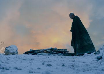 Sétima temporada de 'Game of Thrones' vai estrear em meados de 2017