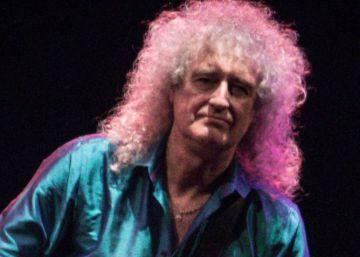 Queen se suma a los artistas que piden a Trump no utilizar su música