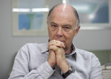 """""""La biografía es un psicoanálisis con pincel"""""""