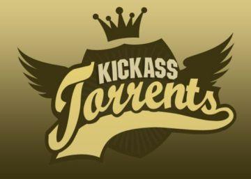 Arrestado el presunto dueño de la web de descargas Kickass Torrents