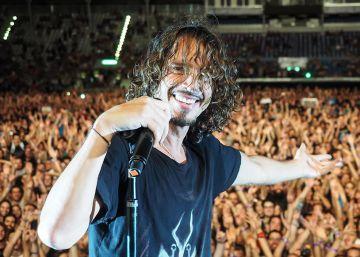 Pearl Jam y Soundgarden resucitan Temple of the Dog