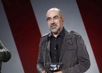 Muere Josetxo Moreno, clave de la distribución del cine de autor