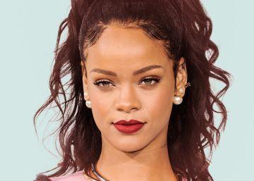 Rihanna será Marion Crane en la serie 'Bates Motel'