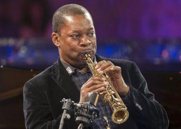 Demasiado 'tiki taka' para el jazz