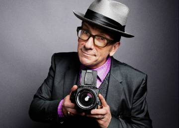 Elvis Costello: 13 canciones indispensables